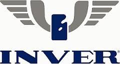 INVER logo