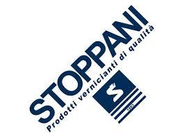 STOPPANI logo