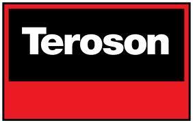 TEROSON logo