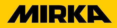 mirka logo
