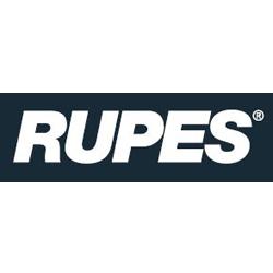 rupes logo